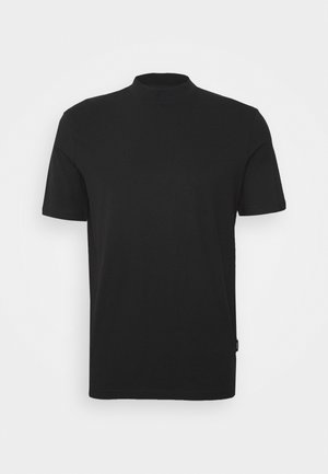 UNISEX - T-shirts basic -  black