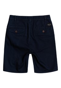 Quiksilver - Shorts - navy blazer - 1