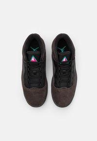 Jordan - MAX AURA 2 - Baskets montantes - mountain side - 3