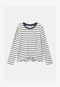 GAP - GIRLS  - Trui - navy - 0