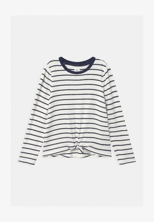 GIRLS  - Pullover - navy