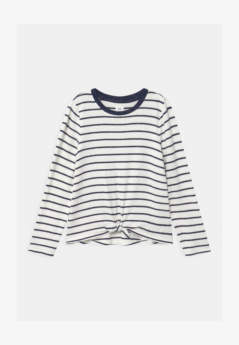 GAP - GIRLS  - Trui - navy