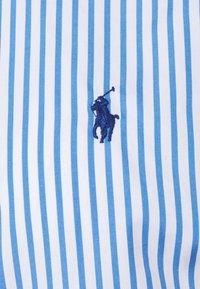 Polo Ralph Lauren - Shirt dress - white/blue - 2