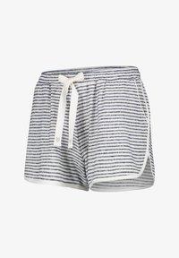 Hunkemöller - Pyjama bottoms - grey - 4