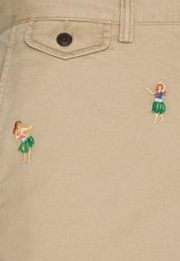 Polo Ralph Lauren - Shorts - boating khaki - 2