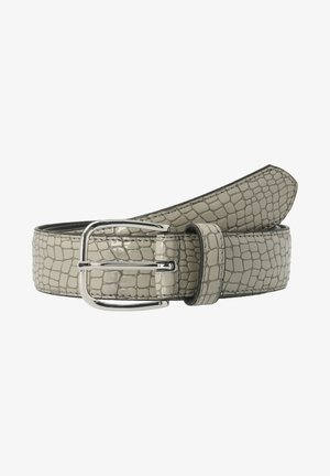 DAFYNIA - Belt - grey