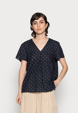 BLOUSE - Blůza - multi