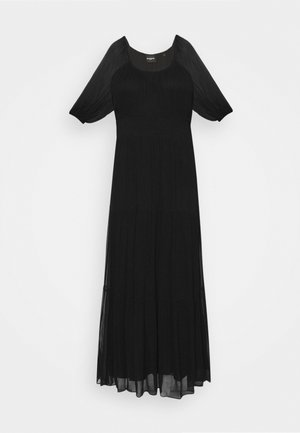 DRESS - Cocktail dress / Party dress - black