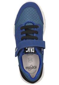 Primigi - Sneakers laag - bluette/avio - 3