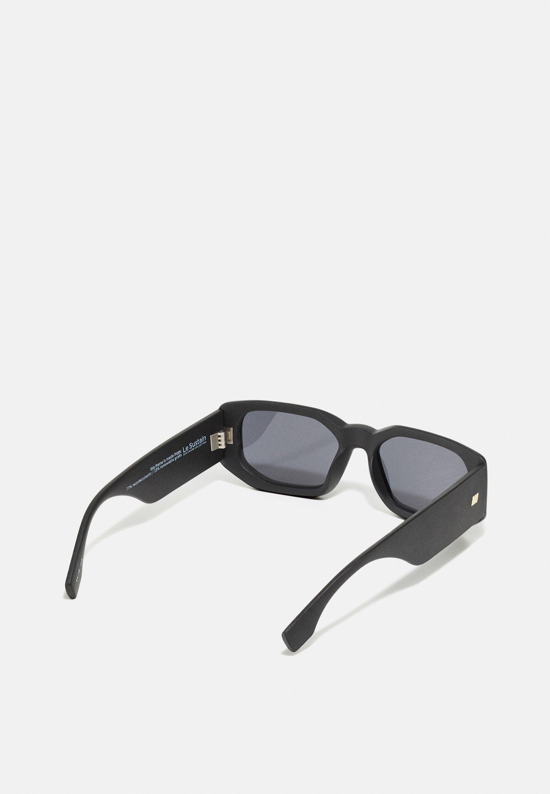 Men SUSTAIN HALF FULL - Sunglasses