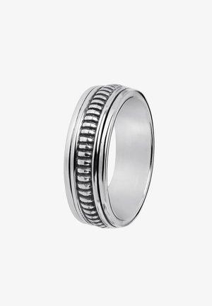 BALI - Ring - zilver