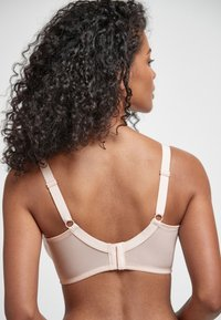 Next - DAISY - Underwired bra - pink - 1