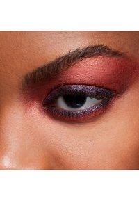 MAC - SMALL EYE SHADOW PRO PALETTE - Eye shadow - coppering - 1