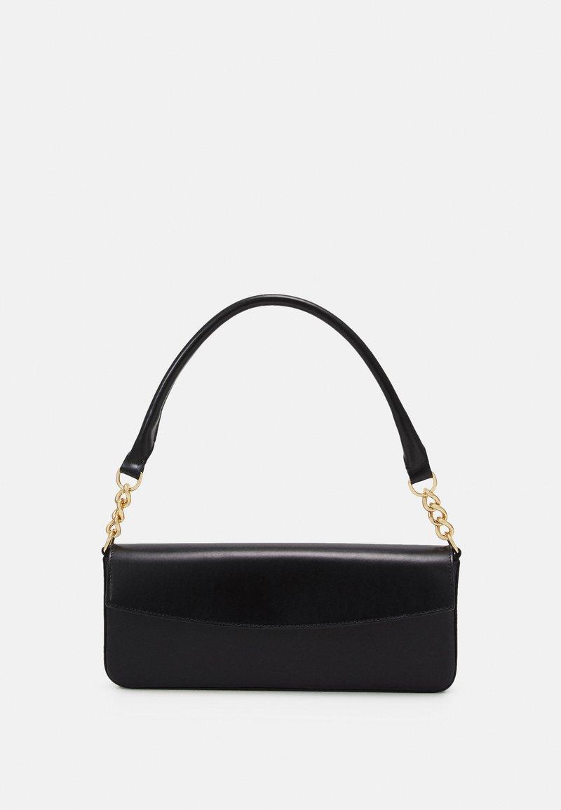 ARKET - BAG - Håndtasker - black