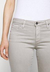 AG Jeans - ANKLE - Jeans Skinny Fit - sulfur florence fog - 3