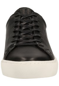 Björn Borg - Trainers - blk - 5