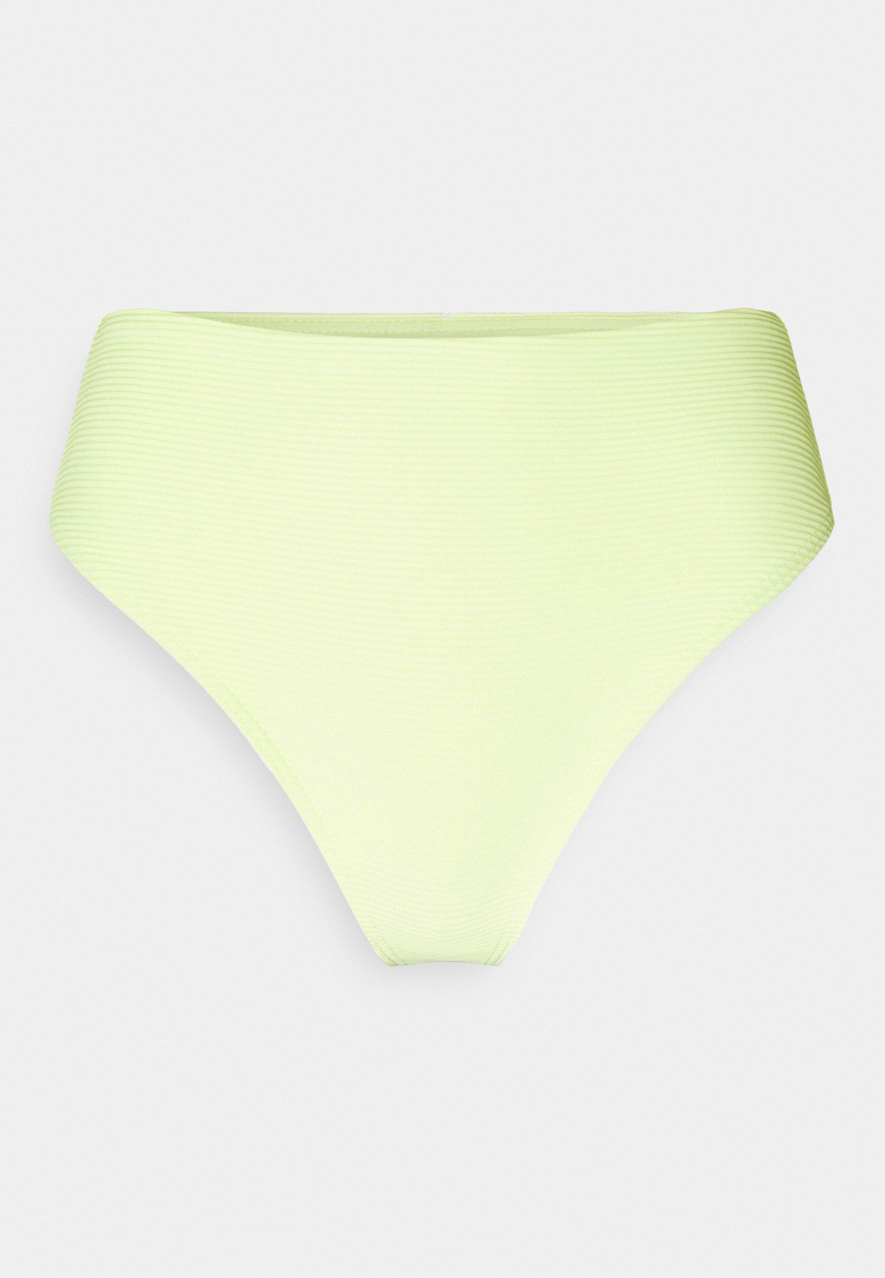 Women TANLINES MAUI - Bikini bottoms