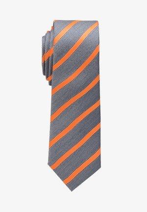 Slips - orange