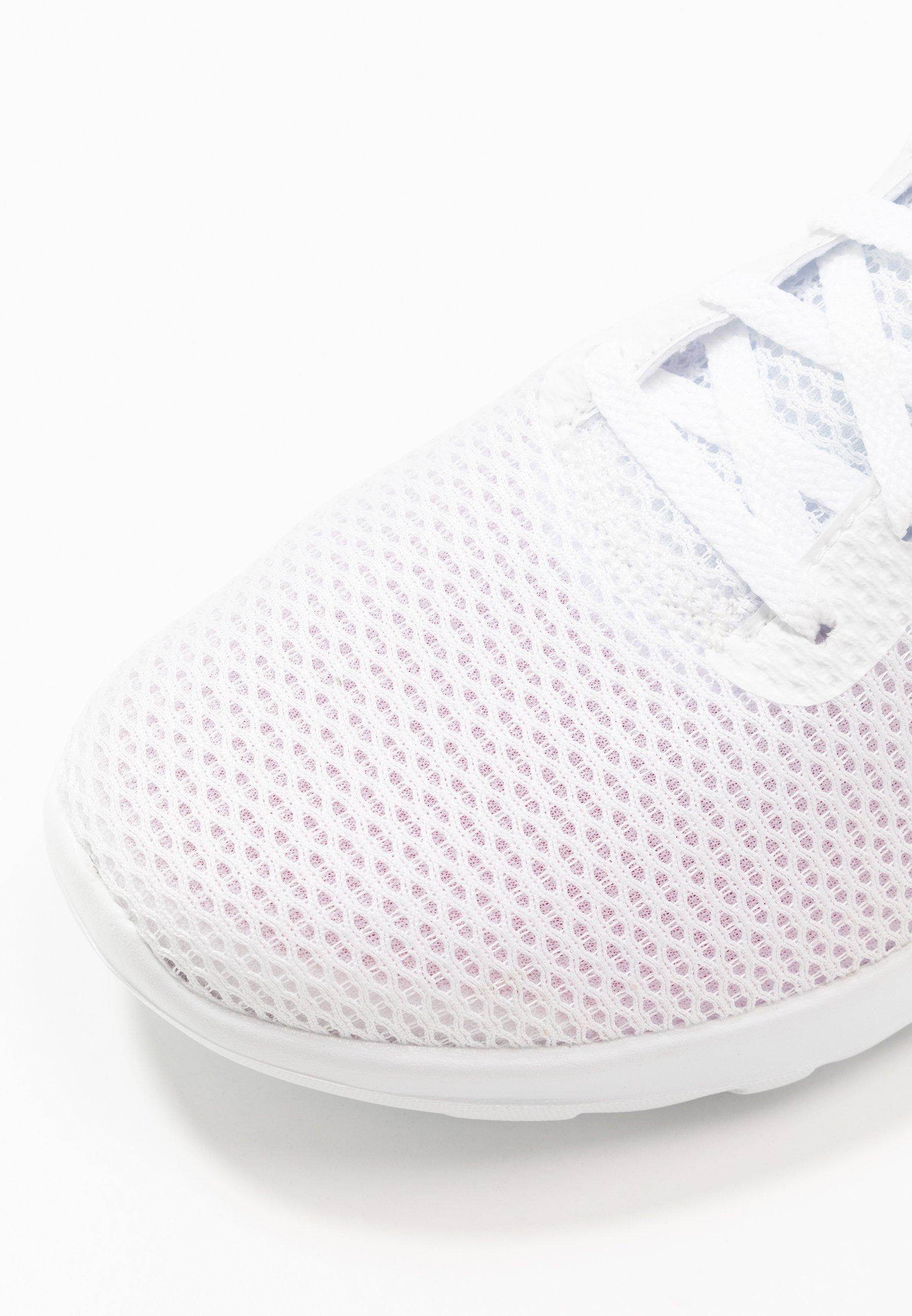 GO WALK JOY PARADISE Sportieve wandelschoenen white