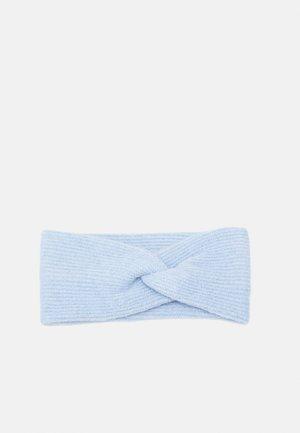 PCBENILLA HEADBAND  - Ear warmers - kentucky blue