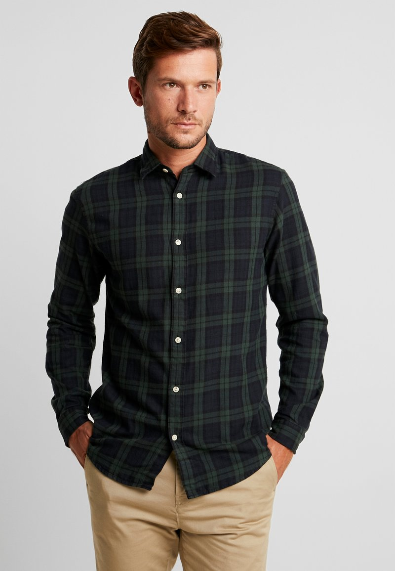 Selected Homme - Chemise - rosin