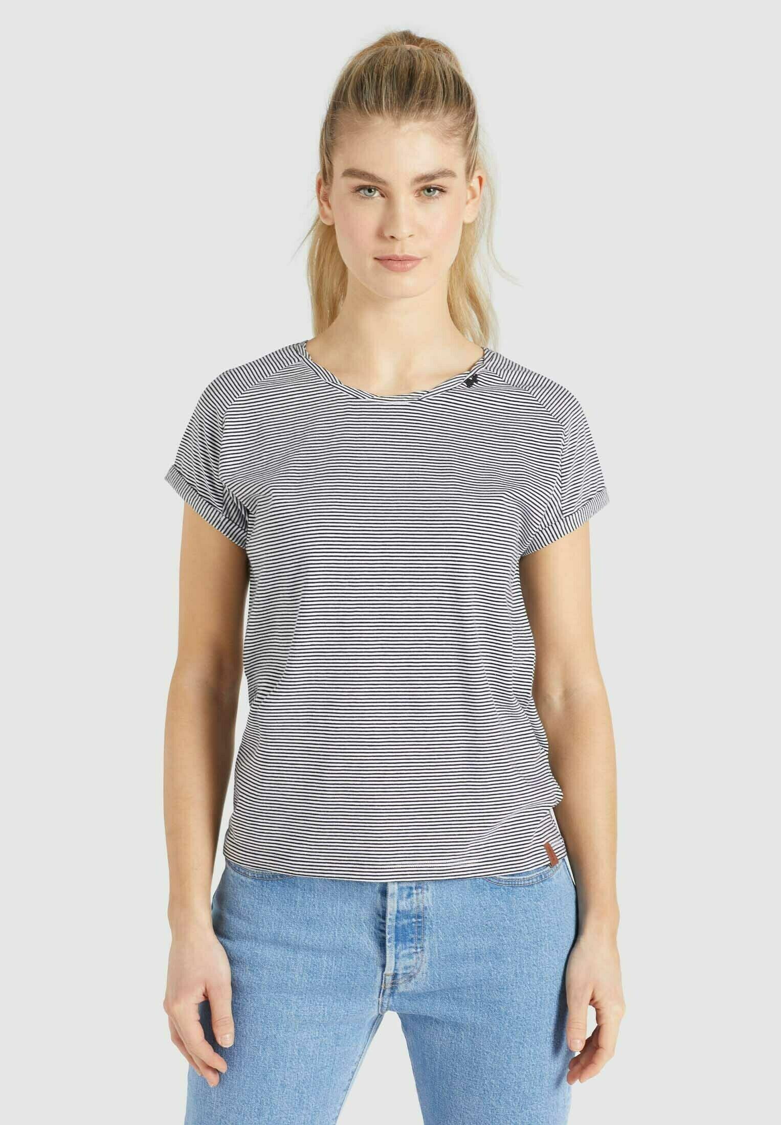 Damen BABSI - T-Shirt print