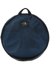 The North Face - Sports bag - monterey blue/tnf black - 2