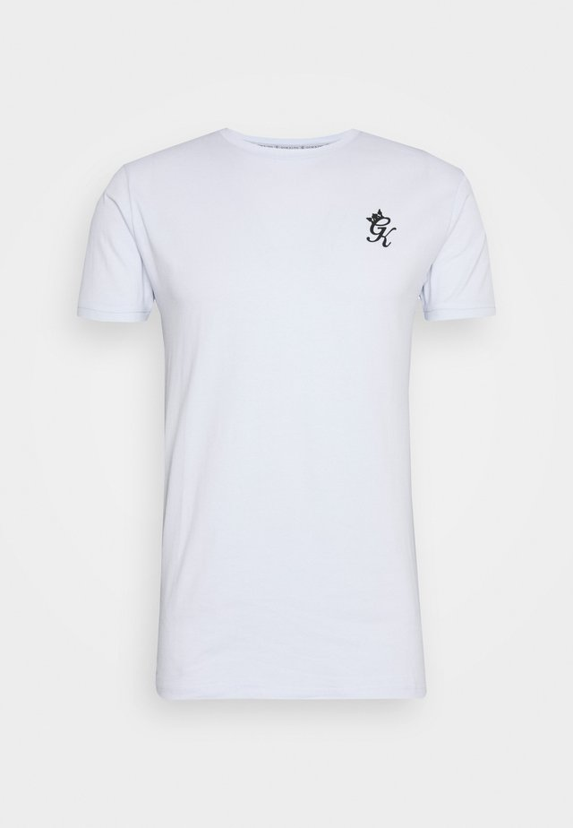 ORIGIN  - T-shirt basique - white