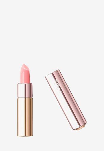PH GLOW LIPSTICK - Lipstick - -