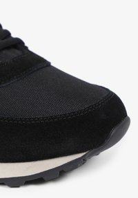 Scalpers - Trainers - black - 7
