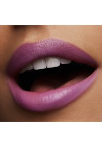 MAC - LOVE ME LIPSTICK - Lipstick - let them eat cake! - 3