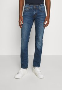 Baldessarini - JOHN - Slim fit jeans - blue - 0