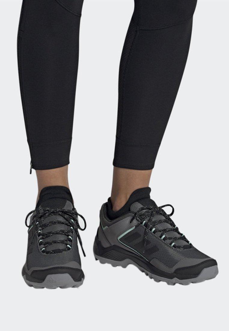 adidas Performance - TERREX EASTRAIL - Fjellsko - grey