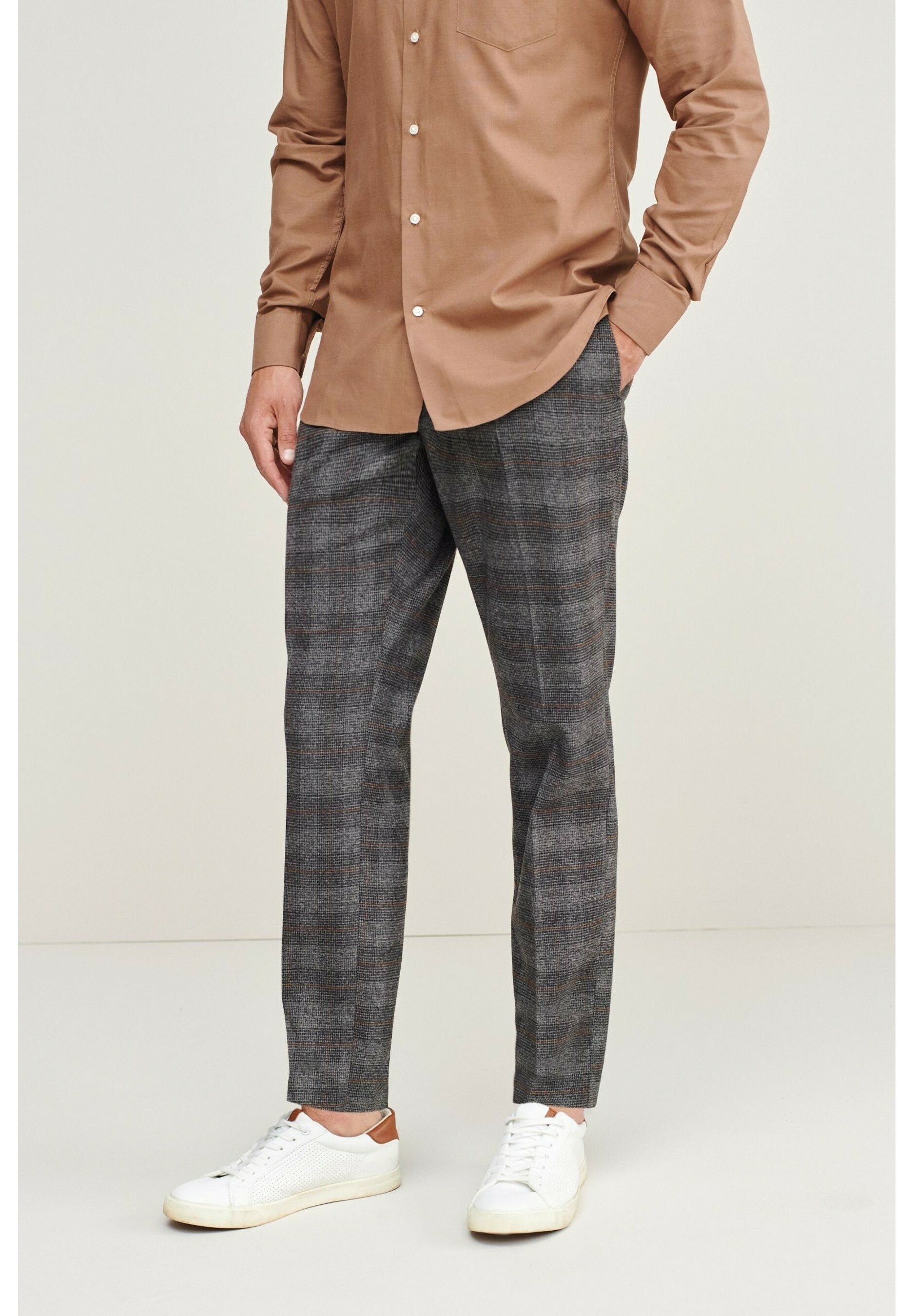 Uomo HERITAGE - Pantaloni