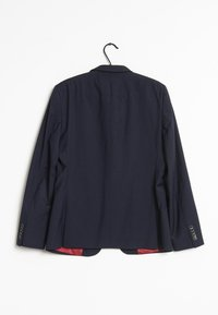 FINSHLEY & HARDING - Veste de costume - blue - 1