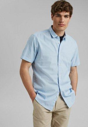 COOLMAX  - Shirt - light blue