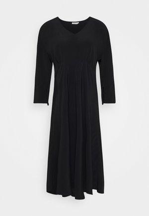 NITA - Cocktail dress / Party dress - black