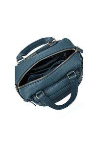 kate lee - Handbag - teal - 3