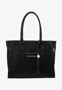 Anna Field - Laptop bag - black - 5