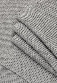 Zign - Sjaal - grey - 1