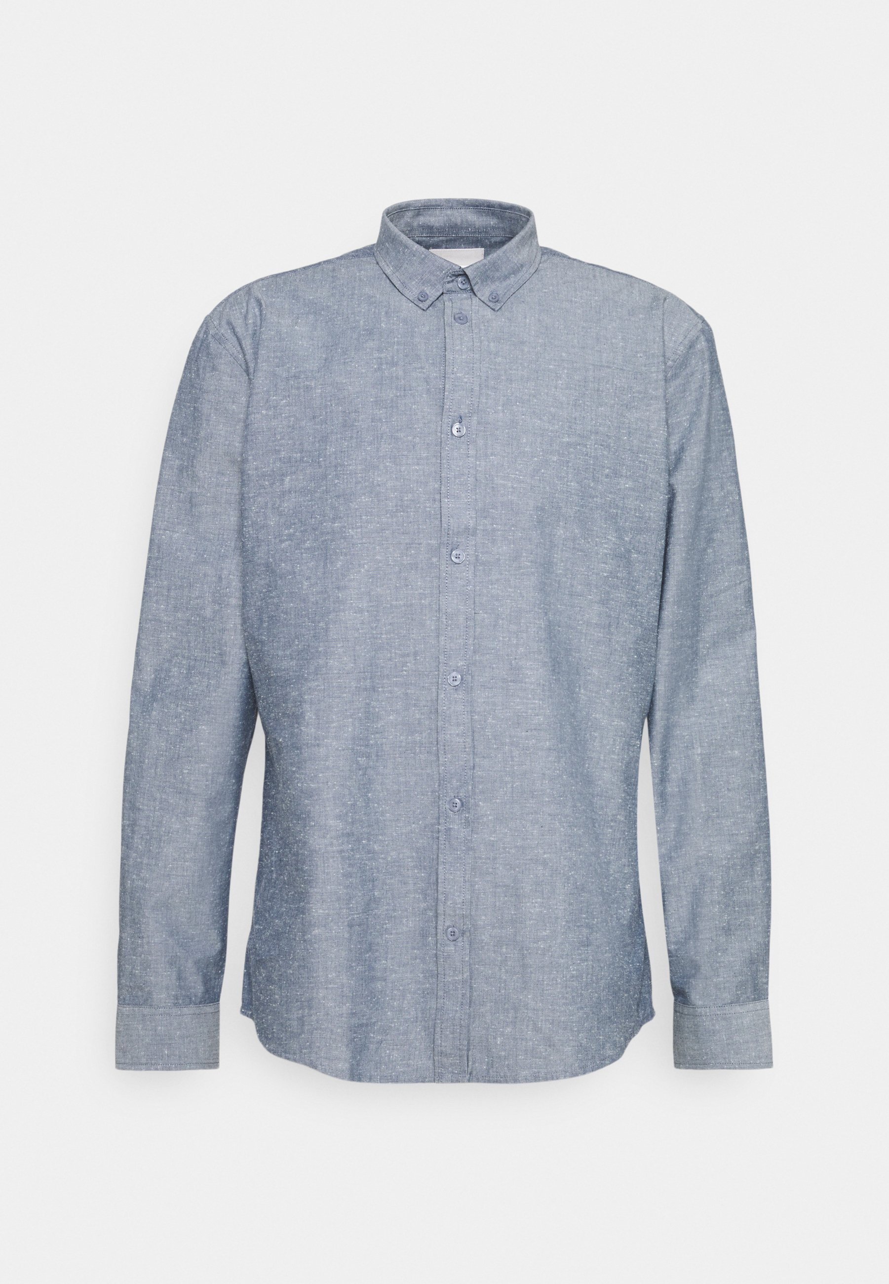 Homme WALTHER - Chemise