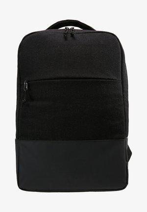 NEW LANCE - Rucksack - flannel black