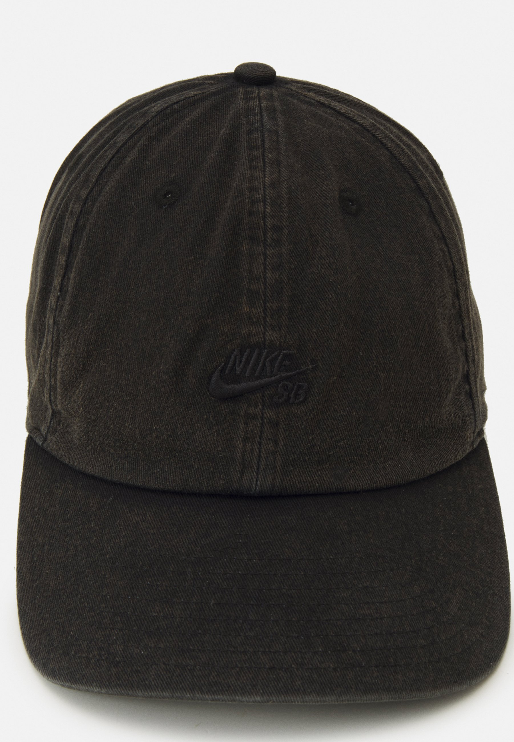 Homme WASHED UNISEX - Casquette