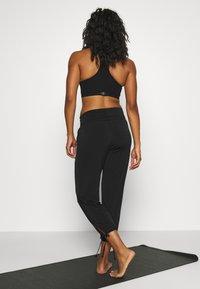 Onzie - PANT - Trousers - black - 2