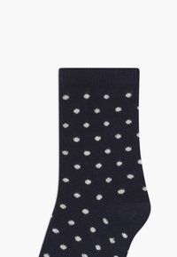 Name it - NKFVILDE 8 PACK - Socks - very berry - 2