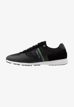 HUEY - Trainers - black