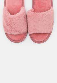 South Beach - Slippers - rose - 5