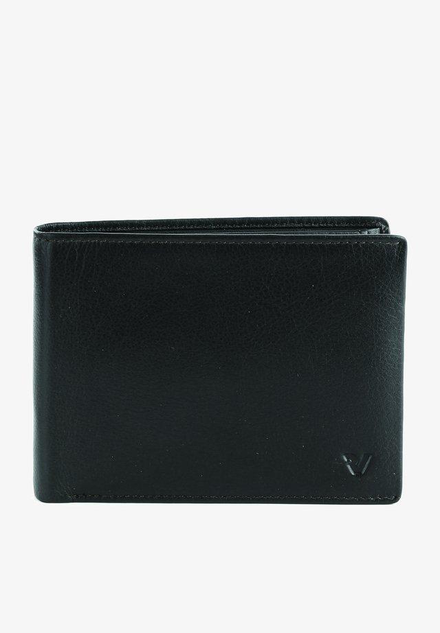 PASCAL - Wallet - testa moro