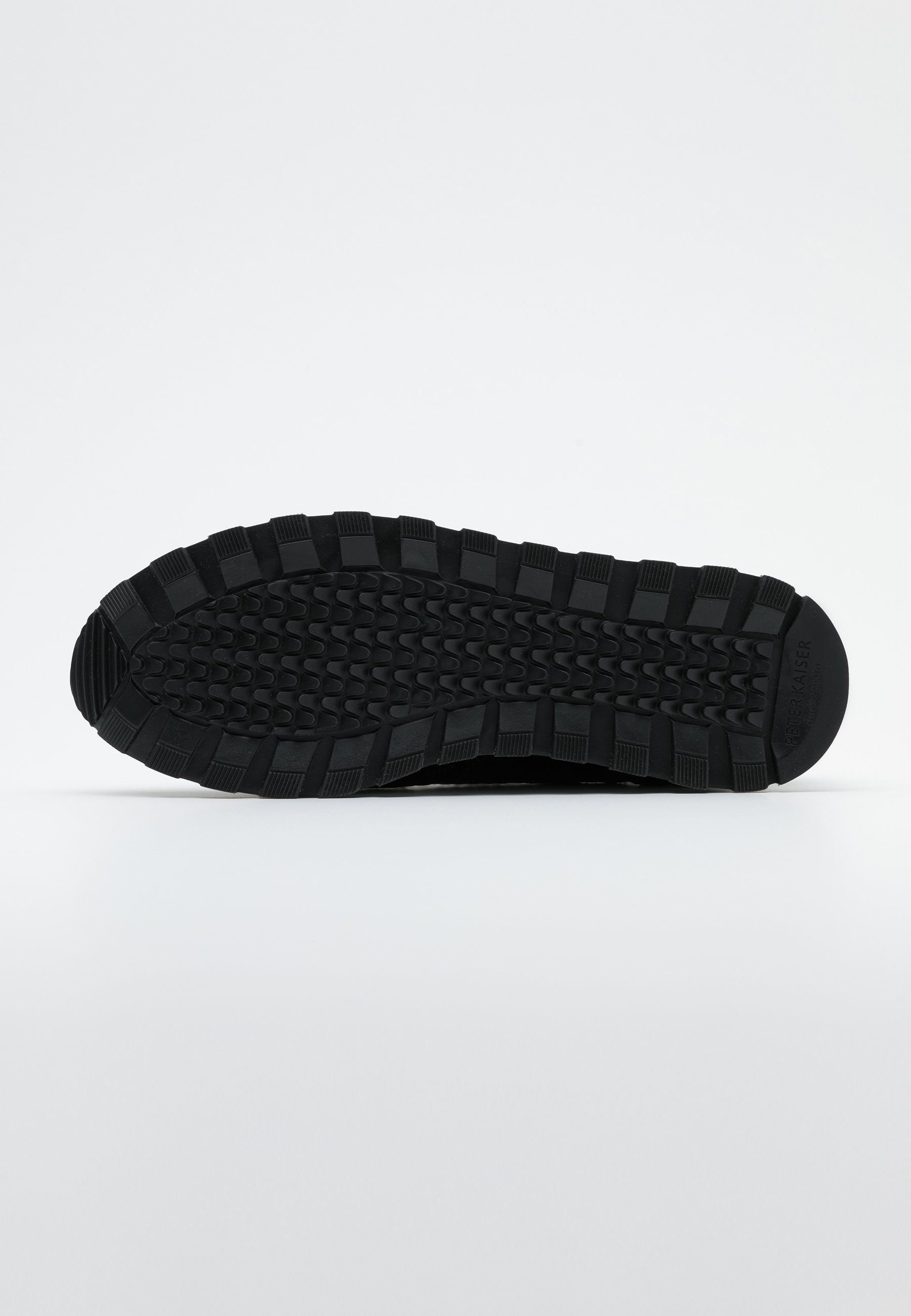 Peter Kaiser FENJA Sneaker low schwarz