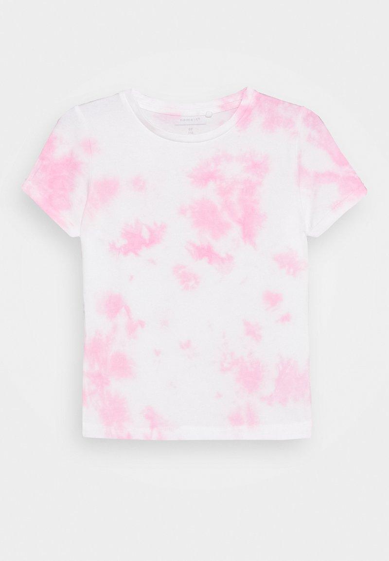 Name it - Camiseta estampada - potpourri